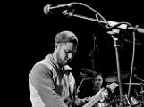 Rockeři pro Dominika (4)