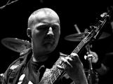 Rockeři pro Dominika (40)