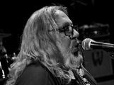 Rockeři pro Dominika (67)