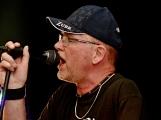 Rockeři pro Dominika (77)