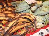 Příbramské divadlo se proměnilo na africké tržiště (8)
