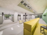 Takto by měla vypadat dobříšská knihovna se spolkovým domem (8)