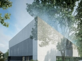 Takto by měla vypadat dobříšská knihovna se spolkovým domem (7)