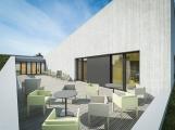 Takto by měla vypadat dobříšská knihovna se spolkovým domem (6)