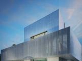 Takto by měla vypadat dobříšská knihovna se spolkovým domem (3)