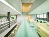 Takto by měla vypadat dobříšská knihovna se spolkovým domem (1)