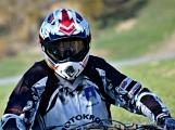 S jarním oteplením vyrazili motocyklisté nejen na silnice, ale i do terénu (67)