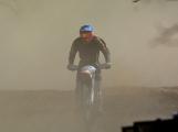 S jarním oteplením vyrazili motocyklisté nejen na silnice, ale i do terénu (34)