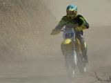 S jarním oteplením vyrazili motocyklisté nejen na silnice, ale i do terénu (29)