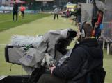 Zelenočerný val udržel Opavu pod kontrolou a zaslouženě se radoval z výhry (45)