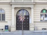 Žáci základních škol vyzdobili náměstí. Jak se vám to líbí? (10)