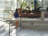 Aquapark vyžaduje urychlený zásah, jinak hrozí jeho uzavření. Ukážeme vám zákulisí (6)