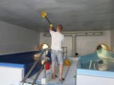 Aquapark vyžaduje urychlený zásah, jinak hrozí jeho uzavření. Ukážeme vám zákulisí (12)