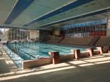 Aquapark vyžaduje urychlený zásah, jinak hrozí jeho uzavření. Ukážeme vám zákulisí (13)