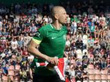 Zelenočerný tým předvedl na stadionu perfektní výkon (29)