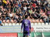 Zelenočerný tým předvedl na stadionu perfektní výkon (52)