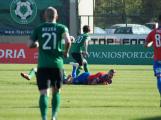 Zelenočerný tým předvedl na stadionu perfektní výkon (49)