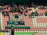 Zelenočerný tým předvedl na stadionu perfektní výkon (48)