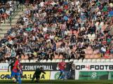 Zelenočerný tým předvedl na stadionu perfektní výkon (26)