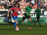 Zelenočerný tým předvedl na stadionu perfektní výkon (6)