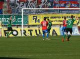 Zelenočerný tým předvedl na stadionu perfektní výkon (3)