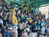 Zelenočerný tým předvedl na stadionu perfektní výkon (12)
