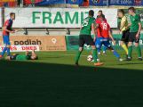 Zelenočerný tým předvedl na stadionu perfektní výkon (14)