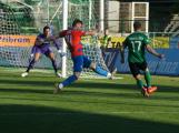 Zelenočerný tým předvedl na stadionu perfektní výkon (23)
