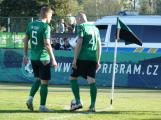 Zelenočerný tým předvedl na stadionu perfektní výkon (22)