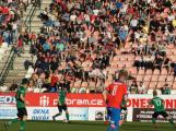Zelenočerný tým předvedl na stadionu perfektní výkon (19)