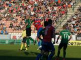 Zelenočerný tým předvedl na stadionu perfektní výkon (18)