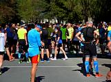 Velikonoční neděle byla ve znamení sportu (47)