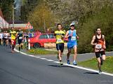 Velikonoční neděle byla ve znamení sportu (48)
