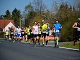 Velikonoční neděle byla ve znamení sportu (11)