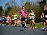 Velikonoční neděle byla ve znamení sportu (10)