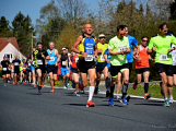 Velikonoční neděle byla ve znamení sportu (8)