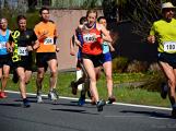 Velikonoční neděle byla ve znamení sportu (7)