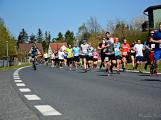 Velikonoční neděle byla ve znamení sportu (3)