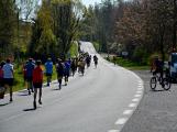 Velikonoční neděle byla ve znamení sportu (2)