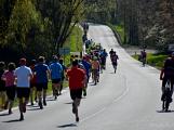 Velikonoční neděle byla ve znamení sportu (1)
