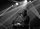 Dvě legendární kapely rozvášnily Březnici (51)