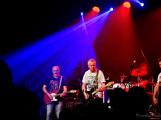Dvě legendární kapely rozvášnily Březnici (82)