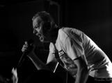 Dvě legendární kapely rozvášnily Březnici (83)