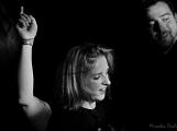 Dvě legendární kapely rozvášnily Březnici (5)