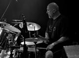 Dvě legendární kapely rozvášnily Březnici (47)