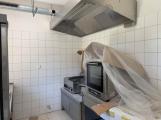 Jak to aktuálně vypadá s rekonstrukcí Junior klubu a výstavbou restaurace na Novém rybníku? (12)