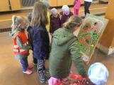 Děti se seznámily s prací hasičů (3)