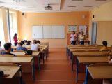 Proběhla již druhá směna studentů letní školy Česko-ruské společnosti ()
