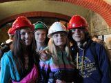 Proběhla již druhá směna studentů letní školy Česko-ruské společnosti (2)