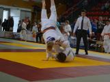 Na turnaj v judu se do Příbrami sjelo 215 závodníků (19)